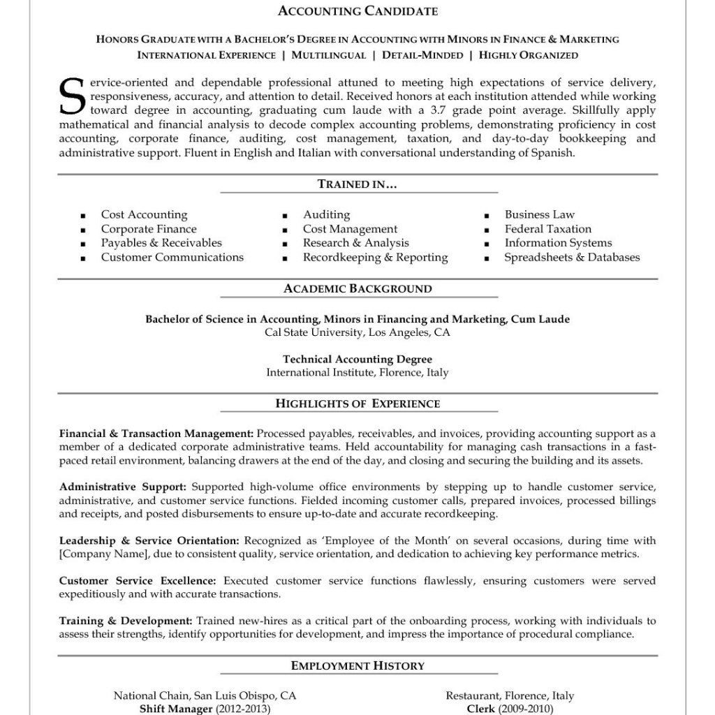 110616-dear-sam-while-rare-functional-resumes-can-be