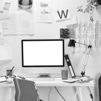 office1-1024x1024
