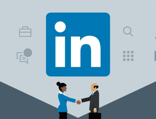 LinkedIn: A Powerful Search Tool