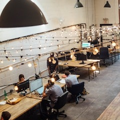 Lets-talk-about-coworking