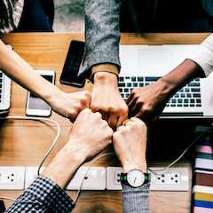 Company culture what is it and why does it matter