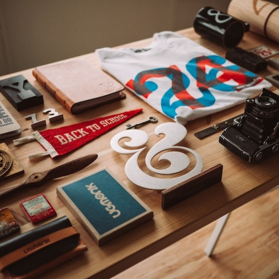 Personal-branding-101-Part-2