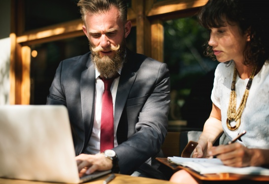 Top 3 benefits of being or having a mentor
